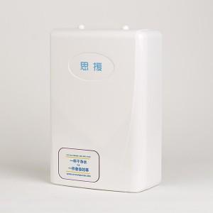 s2000-01